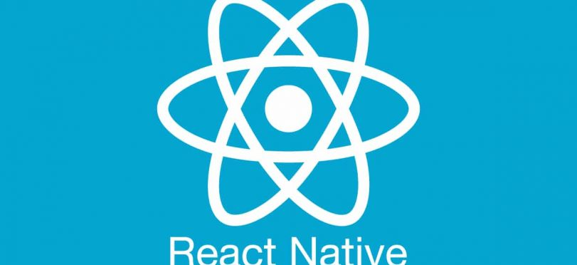 React Native Publishing an Android App