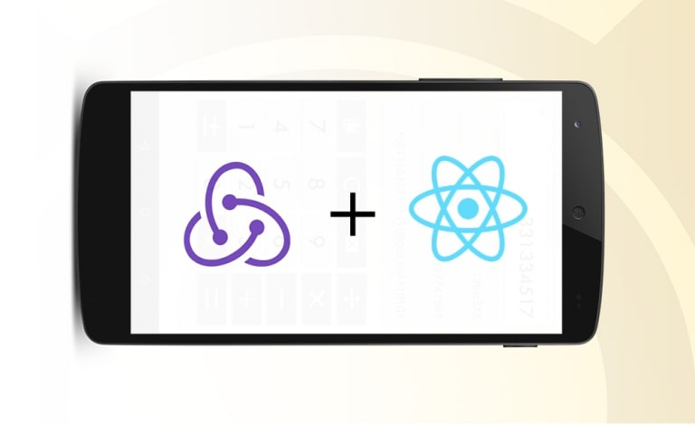 Simple Redux Persist configuration in React Native / Expo