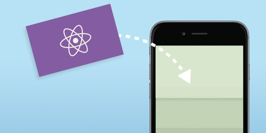 Offline image caching in React Native and Expo