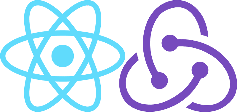 React/Redux Tips: Better Way to Handle Loading Flags in Your Reducers