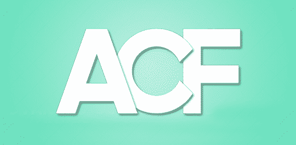 ACF: Add file preview to admin panel