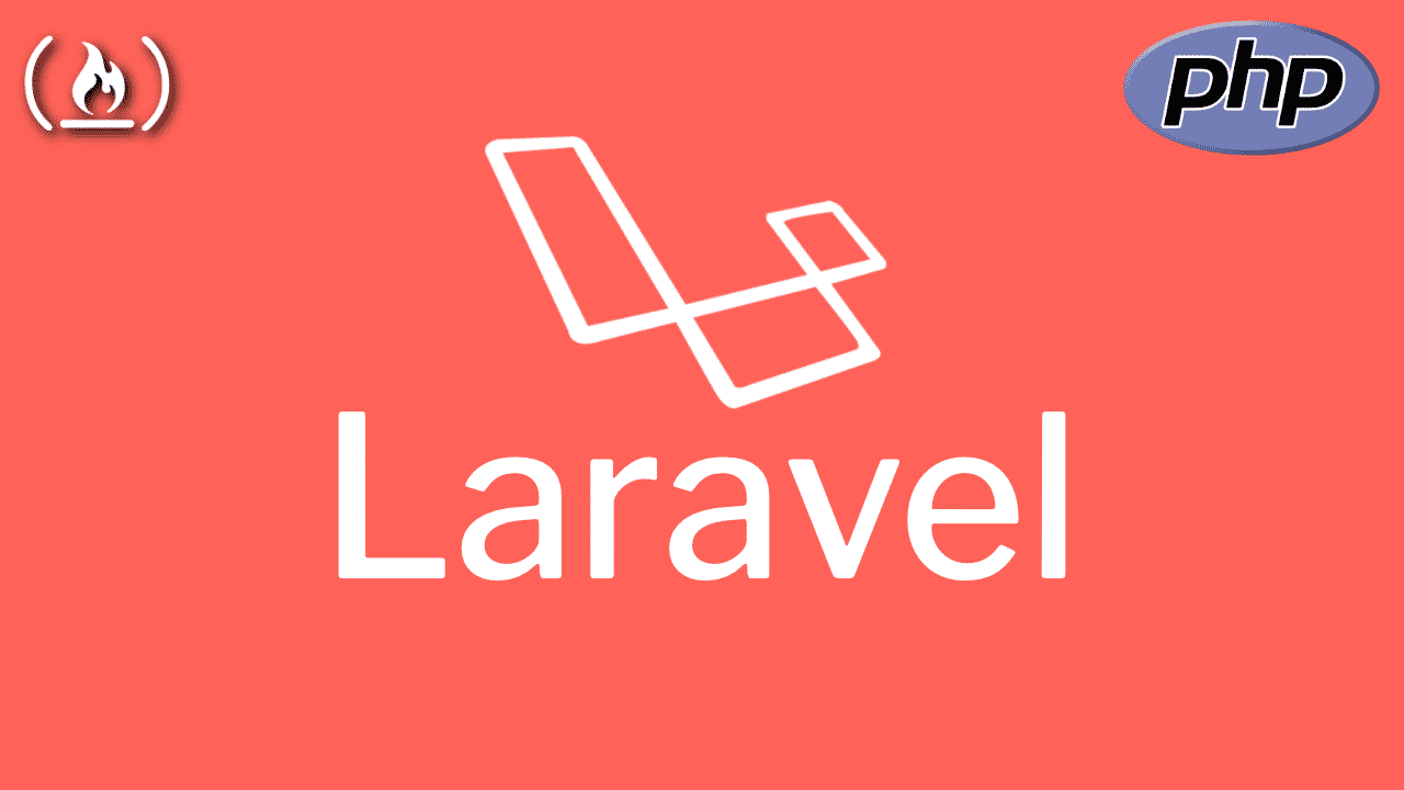 Move away from MAMP to Laravel Valet